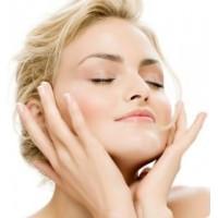 Уход за кожей лица и шеи  в домашних условиях