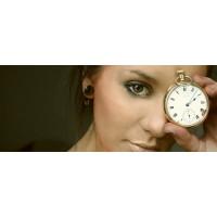 Уход за кожей по расписанию: красота по часам