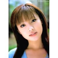 10 японских секретов молодости и красоты от Чизу Саеки