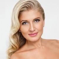 Правильный макияж: слой за слоем