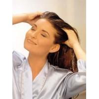 Как  сделать шампунь  своими руками?  Рецепты  лучших домашних шампуней для волос