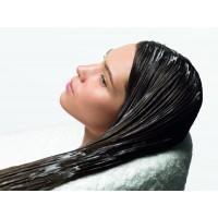 Ко-вошинг: что за новый тренд в мытье волос и подойдет ли он вам