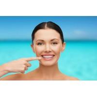Несколько простых способов сделать зубы белее