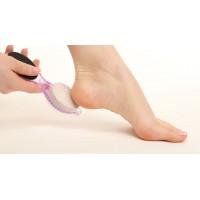 Идеальные ножки: избавляемся от трещин, натоптышей и мозолей дома