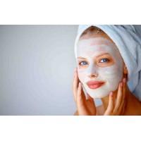 9 лучших масок с эффектом ботокса в домашних условиях