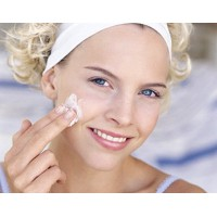 С какого возраста необходимо использовать крема против старения кожи?