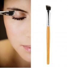 Кисть для макияжа10.2
