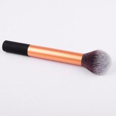 Кисть для макияжа 12.2