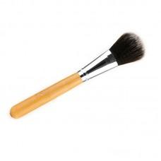 Кисть для макияжа 5.1