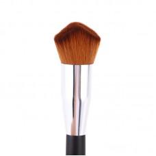 Кисть для макияжа 8.1