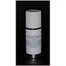 Матридженикс. Омолаживающий крем-флюид для лица (день/ночь/45+), 50 мл