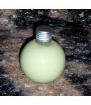 Мицеллярная вода, очищающее молочко, средства для удаления макияжа