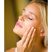 Когда начать пользоваться антивозрастным кремом